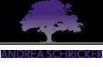 Logo_Andrea-Schricker-Trauerredner